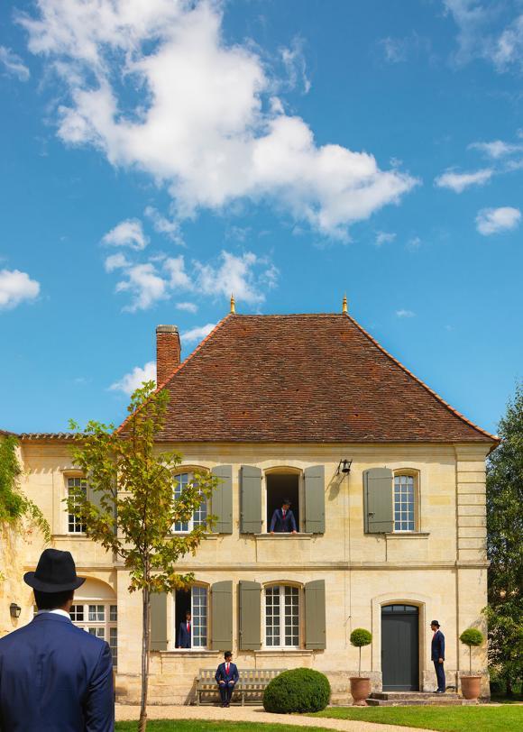 belair-monange-maison-edouard